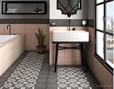 lys colour 20x20 carrelage imitation carreaux de ciment