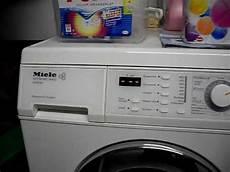 miele waschmaschine wasserzulauf fehler fehler miele waschmaschine softtronic w455 allwater