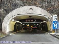 Mirabell Garage Salzburg by Parkhaus Im Berg Die M 246 Nchsberggarage In Salzburg