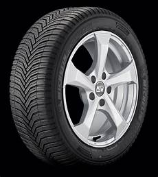 Michelin Crossclimate Plus - superview of the michelin crossclimate