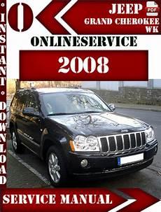 download car manuals pdf free 2008 jeep liberty security system free online car repair manuals download 2008 jeep liberty interior lighting 1987 2011 jeep