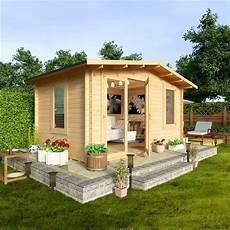 Cabane De Jardin Moderne Et Fonctionnelle Plus De 25 Photos