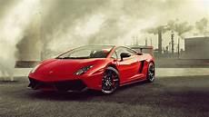 Lamborghini Gallardo Hd Wallpapers 1080p