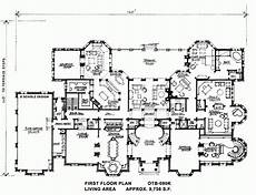 luxury homes floor plans photos awesome luxury estate home floor plans new home plans design