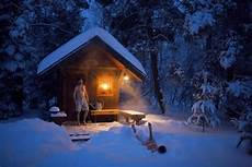 What S The Real Story The Recent Study On Sauna And