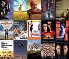 Beste Netflix Filme - 21 must see netflix for march 2013 list gadget