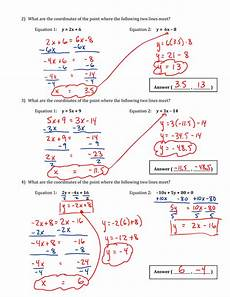 algebra worksheets year 9 with answers 8654 answers to worksheet 10 mr maag grade 9 math
