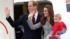 name baby kate royal baby names already a betting line abc news