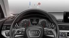 build and price gt 2019 a4 sedan gt a4 gt audi canada