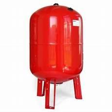 ausdehnungsgefäß für heizung ausdehnungsgef 228 223 f 252 r heizung 250 l im kamdi24 shop kaufen