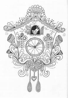 adult coloring facebook adult coloring page join my grown up coloring group on