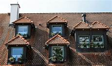 a guide to dormer conversions kingsmead conversions