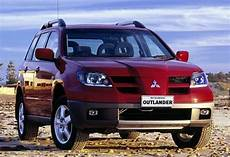 how to learn about cars 2003 mitsubishi outlander parental controls used mitsubishi outlander review 2003 2004 carsguide