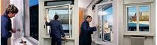 kosten fensteraustausch altbau m 246 bel gassner wintergarten balkonverglasungen und