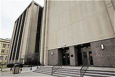 lucas county resumes new jail planning correctional news