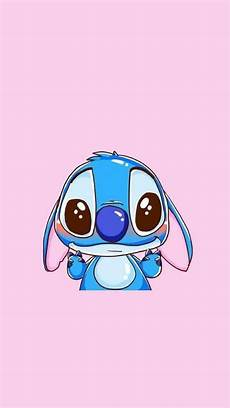 Lock Screen Stitch Wallpaper Hd Iphone by Stitch Disney Hd Wallpapers For Mobile Best Hd