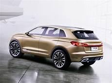 2020 dodge journey redesign price release date auto