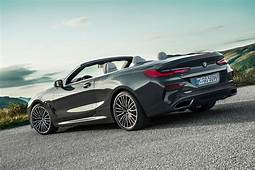 BMW Z4 Facelift Rendered  Autoevolution