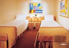 carnival conquest interior room carnival conquest cabin 1218 category 4a interior