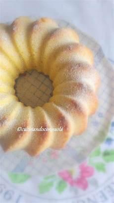 ciambellone con crema pasticcera ciambellone con crema pasticcera nell impasto ricetta ed ingredienti dei foodblogger italiani