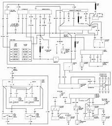 1973 dodge firewall wiring diagram 318 motor specs impremedia net
