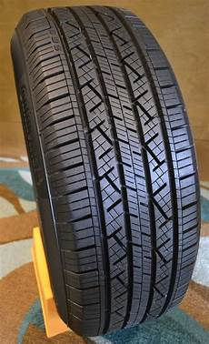 continental cross contact lx25 the tires easy