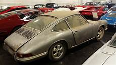 insurance salvage cars auction how to spot the gems when shopping insurance salvage cars