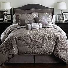 richmond 7 pc comforter jcpenney home goodies king bedding sets duvet bedding sets