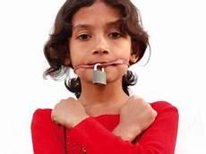 Malvorlagen Umwelt Regeln Wusstest Du Dass Kinder Eigene Rechte Haben