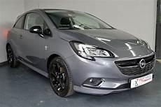 Opel Corsa 1 3cdti Opc Line Az Cars
