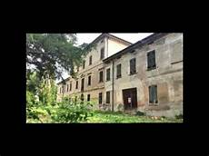 casa it reggio emilia villa abbandonata reggio emilia