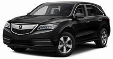 2015 acura mdx for sale review and rating