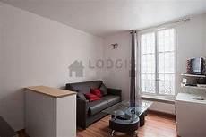 soggiorno parigi parigi montparnasse rue raymond losserand affito lungo
