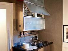 do it yourself diy kitchen backsplash ideas hgtv