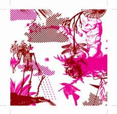 if it s hip it s here archives another twist on toile