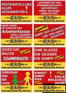 Labournet Germany Quot Sparprogramm Quot Und Effiziensteigerung