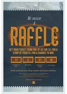 Raffle Ticket Fundraiser Flyer Poster Image Result For Advertising Poster Design Fundraising