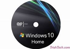 windows 10 kaufen cd windows 10 editions which edition should you choose
