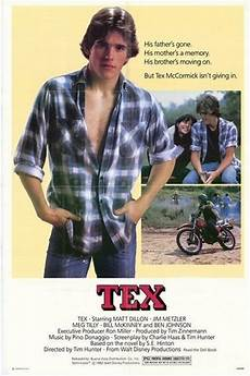 tex review summary 1982 roger ebert