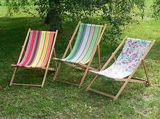 toile pour chaise longue jardin veranda styledevie fr