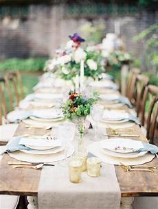 the secret garden wedding inspiration shoot chic vintage brides