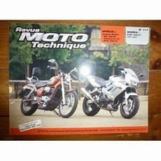 Honda Vtr1000f Aprilia Rs125 Classic Etx125 Rotax
