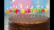 Bild Happy Birthday - best happy birthday song happy birthday to you birthday