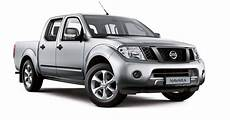 nissan up nissan urged to recall 4x4 up trucks fears they