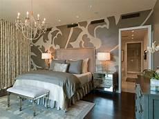 25 wall decor bedroom designs decorating ideas design trends premium psd vector downloads