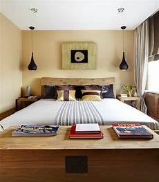bild fürs schlafzimmer 1001 ideen f 252 r schlafzimmer modern gestalten