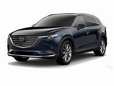 2020 Hyundai Sonata Hybrid  Review Cars