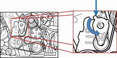 03 Vw Tdi Engine Belt Diagram Wiring Library