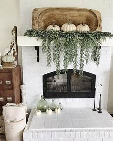 Rustic Home Decor Ideas 2019 by Cozy Living Room Decor In 2019 Cozy Living Room Decor In