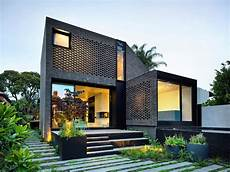 contemporary home style by bb 33 modern house designs creativeoverflow